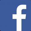 odkaz na Facebook stránku Life Academy