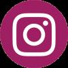 odkaz na Instagram Life Academy