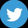 odkaz na Twitter Life Academy