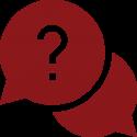 často kladené otázky FAQ súkromná škola Life Academy