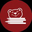 kontakty na Súkromnú materskú školu v Poprade