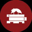 kontakty na Súkromnú spojenú školu v Poprade, Súkromnú základnú školu