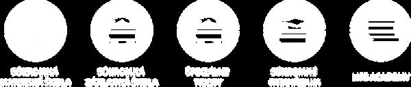 Life-Academy-logos-1