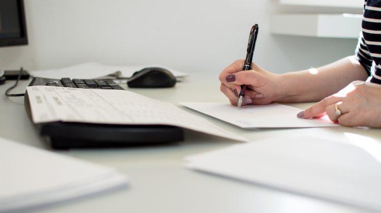 Výberové konanie na obsadenie funkcie riaditeľa / riaditeľky Súkromnej spojenej školy
