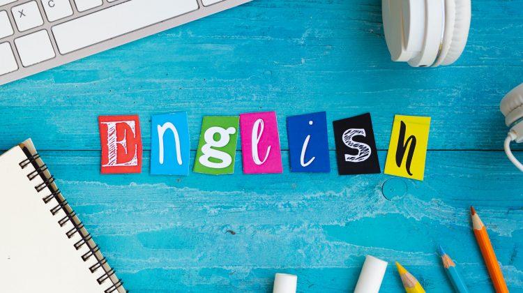 Angličtina C1 – chceš študovať na vysokej úrovni?