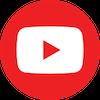 YouTube farebná - kópia