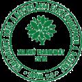 Life Academy Zelený certifikát