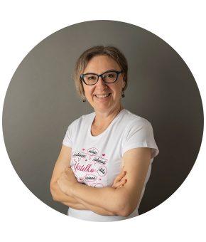 Jana Šramková